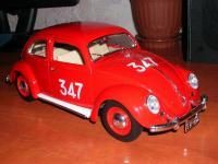 Прикрепленное изображение: Volkswagen_Kafer_Beetle_1955_1_18___________________.jpg
