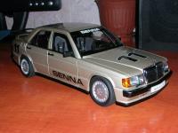 Прикрепленное изображение: Mercedes_Benz_190E_2.3_16v_1991__Senna__1_18__________________.jpg
