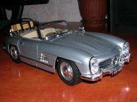 Прикрепленное изображение: Mercedes_Benz_300_SL_Touring_1957_1_18__________________.jpg