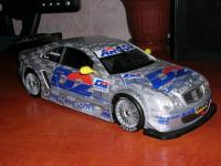 Прикрепленное изображение: Mercedes_Benz_CLK_DTM_2000_1_18__________________.jpg