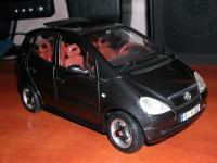 Прикрепленное изображение: Mercedes_Benz_A_class_1997_1_18__________________.jpg
