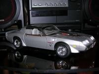 Прикрепленное изображение: Pontiac_Firebird_Trans_Am_1979_1_18__________________.jpg