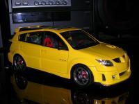 Прикрепленное изображение: Pontiac_Vibe_GT_R_2003_1_18__________________.jpg