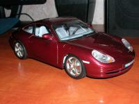 Прикрепленное изображение: Porsche_911_Carrera__996__1997_1_18__________________.jpg