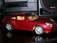 Прикрепленное изображение: Porsche_911_Carrera_Turbo__996__1997_1_18__________________.jpg