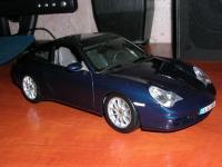 Прикрепленное изображение: Porsche_911_Targa_1_18__________________.jpg