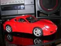 Прикрепленное изображение: Porsche_Cayman_S_1_18__________________.jpg
