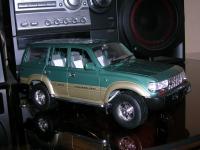 Прикрепленное изображение: Toyota_Land_Cruiser1992_1_18__________________.jpg