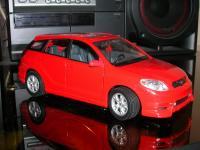 Прикрепленное изображение: Toyota_Matrix_2003_1_18__________________.jpg