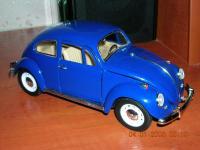 Прикрепленное изображение: Volkswagen_Classical_Beetle_1967_1_18__________________.jpg