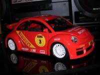 Прикрепленное изображение: Volkswagen_new_Beetle_RSI_CUP_2000_1_18__________________.jpg