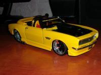 Прикрепленное изображение: Chevrolet_Camaro_SS_396_1968_1_24__________________.jpg