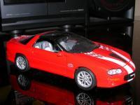 Прикрепленное изображение: Chevrolet_Camaro_SS_2002_1_24__________________.jpg