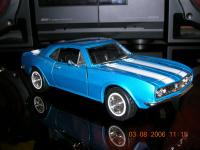 Прикрепленное изображение: Chevrolet_Camaro_Z28_1967_1_24__________________.jpg