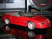 Прикрепленное изображение: Chevrolet_Camaro_Z28_1996_1_25__________________.jpg