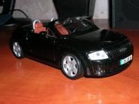 Прикрепленное изображение: AUDI_TT_Roadster_1_24__________________.jpg