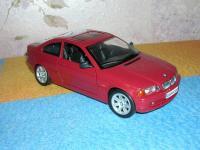 Прикрепленное изображение: BMW_328_ci_2001_1_24__________________.jpg