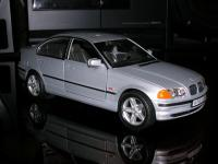 Прикрепленное изображение: BMW_328i_1_24__________________.jpg