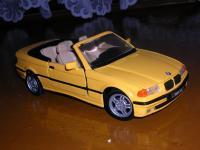 Прикрепленное изображение: BMW_328i_cabriolet_E36_1_24__________________.jpg