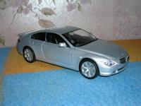 Прикрепленное изображение: BMW_645_ci_1_24__________________.jpg