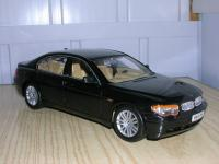 Прикрепленное изображение: BMW_745i_1_24__________________.jpg