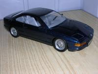 Прикрепленное изображение: BMW_850i_1_24__________________.jpg