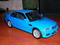 Прикрепленное изображение: BMW_M3_coupe_2000_1_24__________________.jpg