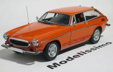 Прикрепленное изображение: Volvo_P1800_ES_1971.jpg