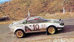 Прикрепленное изображение: rally1976_clip_image003a.jpg