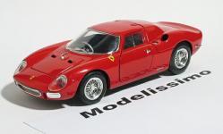 Прикрепленное изображение: Ferrari_250_LM.jpg