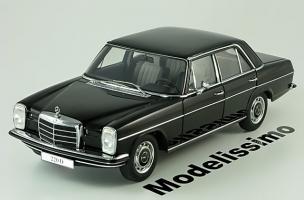 Прикрепленное изображение: Mecedes_Benz_220_D8.jpg