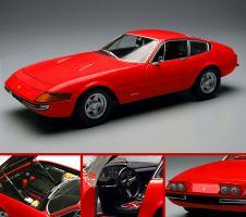 Прикрепленное изображение: Ferrari_365_GTB_4_1971.jpg