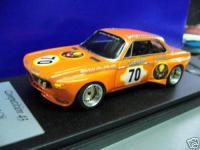 Прикрепленное изображение: BMW_3.0_CSi_J__228_germeister_73__70_Lauda_Muir_Compet.jpg
