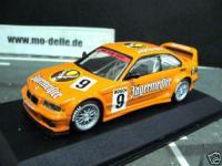 Прикрепленное изображение: BMW_3er_M36_GTR_DTM__9_DTT_J__228_germeister_UMBAU.jpg