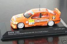 Прикрепленное изображение: BMW_320i_STW_1998_Prinz_L._von_Bayern_J__196_GERMEISTER.jpg