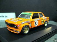 Прикрепленное изображение: BMW_2002_DRM_74_J__228_germeister_UMBAU_RAR__43.jpg