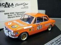 Прикрепленное изображение: BMW_2002_Rallye_J__196_GERMEISTER_Olympia_1972_Scala43.jpg