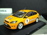 Прикрепленное изображение: FORD_Focus_ST_Racing_J__228_germeister_UMBAU.jpg