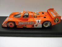 Прикрепленное изображение: JPS_Porsche_962_C_J__228_germeister_U._Sch__228_fer.jpg