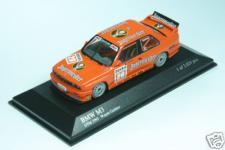 Прикрепленное изображение: Minichamps_BMW_M3_J__228_germeister_Gardner_DTM_1992.jpg