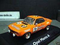 Прикрепленное изображение: OPEL_Manta_A_Racing__20_breit_J__228_germeister_UMBAU.jpg
