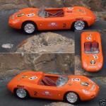 Прикрепленное изображение: Porsche_718_RS_60_Spyder__J__228_germeister.jpg