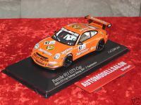 Прикрепленное изображение: Porsche_911_GT3___J__228_germeister___Minichamps.jpg