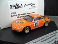 Прикрепленное изображение: RENAULT_Alpine_A110_Racing_J__228_germeister__102_Berg.jpg