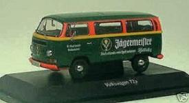 Прикрепленное изображение: Schuco_1_VW_T2a_Bus__J__228_germeister.jpg