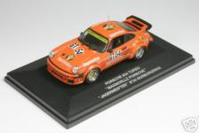 Прикрепленное изображение: UH2306_Porsche_934_Turbo_J__228_germeister_N__252_rburgring.jpg