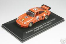 Прикрепленное изображение: UH3680_Porsche_Carrera_RSR_J__228_germeister_N__252_rburgr.jpg