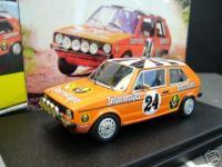 Прикрепленное изображение: VW_Golf_I_Rallye_Hessen_1975_KLEINT_J__228_germeister.jpg
