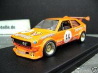 Прикрепленное изображение: VW_Scirocco_Gr.5_Racing_J__228_germeister__44_UMBAU.jpg