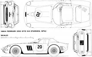 Прикрепленное изображение: ferrari_250_gto_1964.gif
